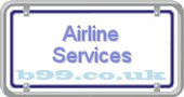 airline-services.b99.co.uk